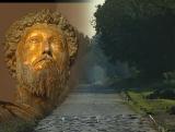 Марк Аврелий. Последний триумф императора (2004)