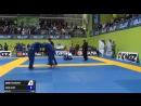 Andrey Kuyvashev vs Safar Aliyev ibjjfeuro17 bjj freaks