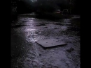 Кап-кап, с крыш вода льется, дождь идетяжвк крас... Погода в городах России 22.09.2017