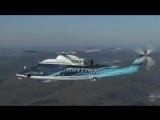 Sikorsky - Sikorsky Autonomy Research Aircraft (SARA) Matrix Technology Flight Test Phase 2 [720p]