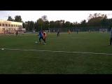 Финал 2 лиги, Вымпел - Кессон