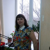 Нана Игнатьева