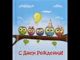 С ДеРешкой Лёшенька Ожегов!!!!!! ЮХУУУУУУ!!!!