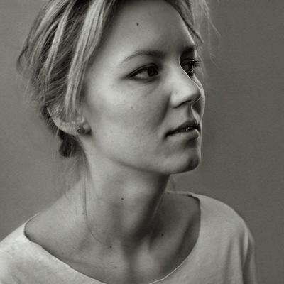 Лиля Ковган