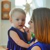 МамБери - для модных мам и детей
