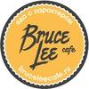 """""""BRUCE LEE"""" Cafe"""