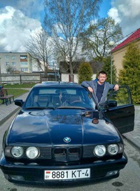 Радионов Александр
