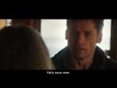 Vk/vide_video «Второй шанс» 2014 Трейлер русский язык