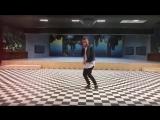 BOYSКАСТИНГ. Саша Минёнок - Cant stop the feeling. Второй тур_HIGH.mp4