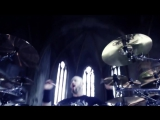 XANDRIA_-_Nightfall_(Official_Video)___Napalm_Records