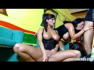 jasmine black,sheila,grant rye[Anal,Pornstars,All Sex,Cumshot,Blowjob,Deeptroat,Hardcore,Gonzo,Hd porno]