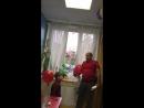 """Юный экспериментатор, 2часть. 07.10.2017 Детский центр «Поколение NEXT"""""""