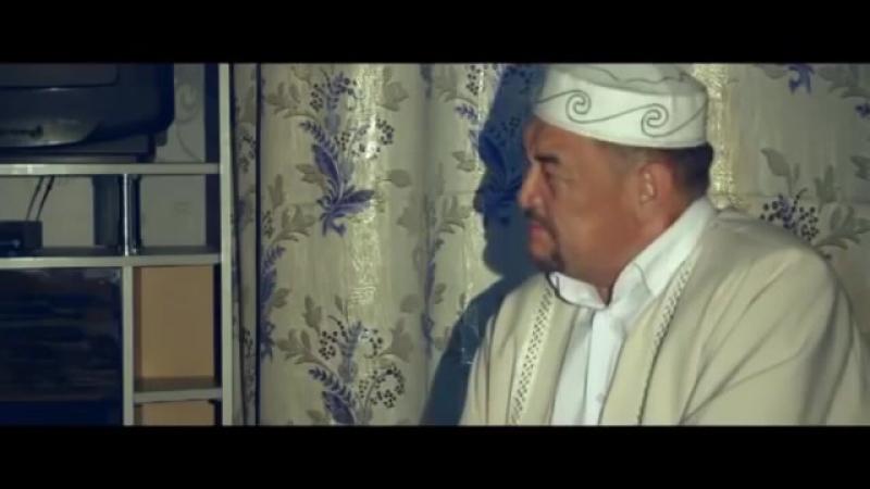 Өмірзая телехикаясы 5-бөлім (1).mp4