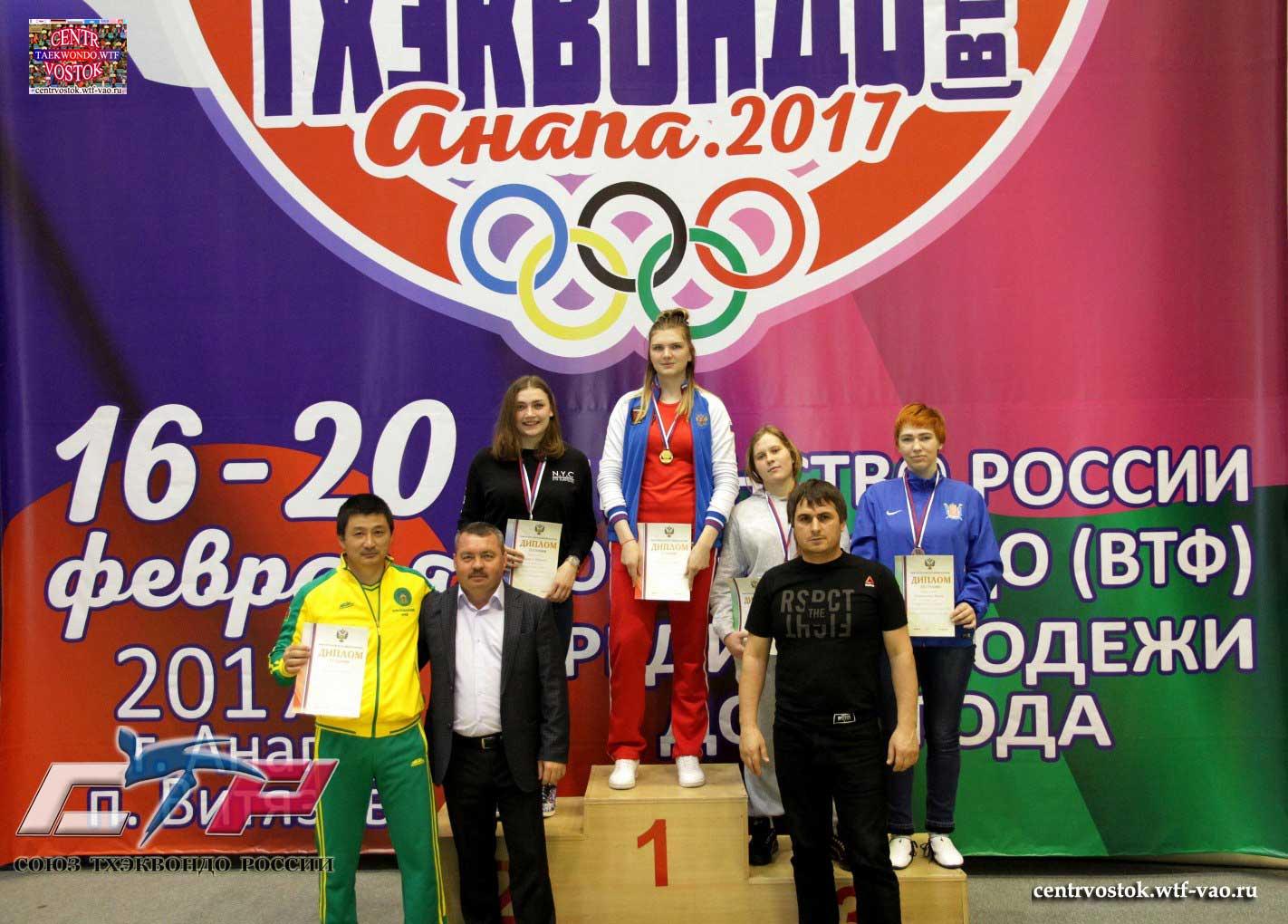 Female_medals_sv73kg