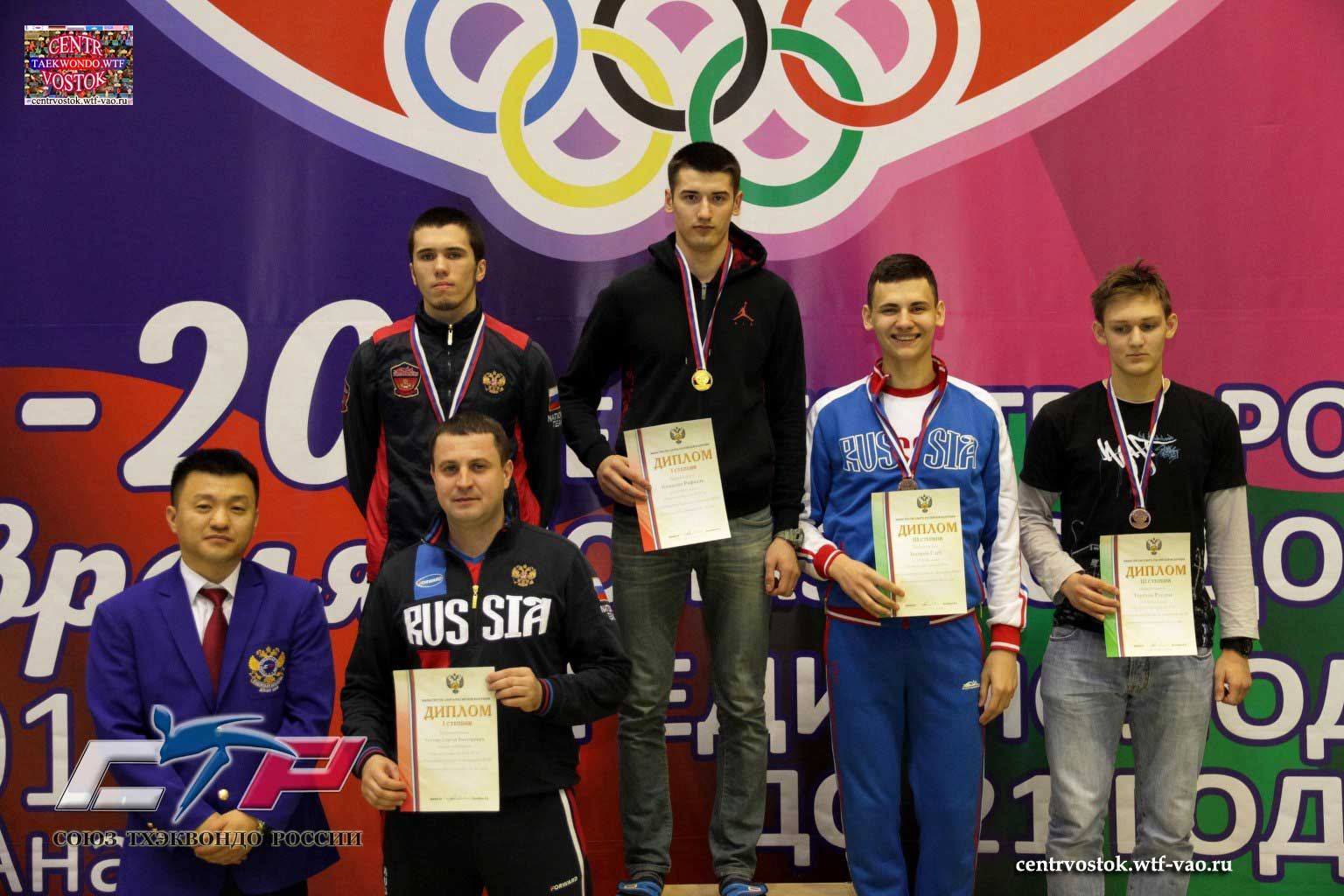 Male_medals_87kg