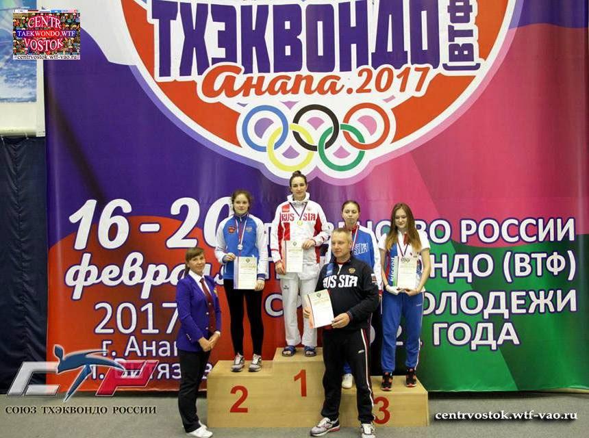 Female_medals_73kg