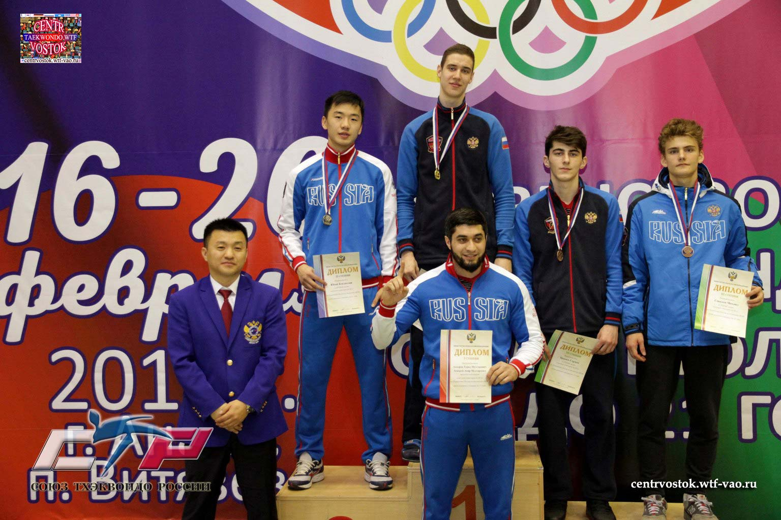 Male_medals_68kg