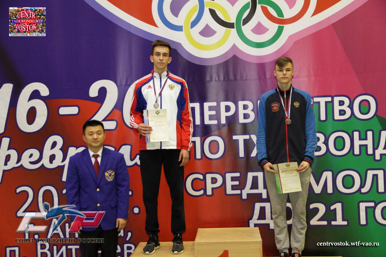 Male_medals_74kg