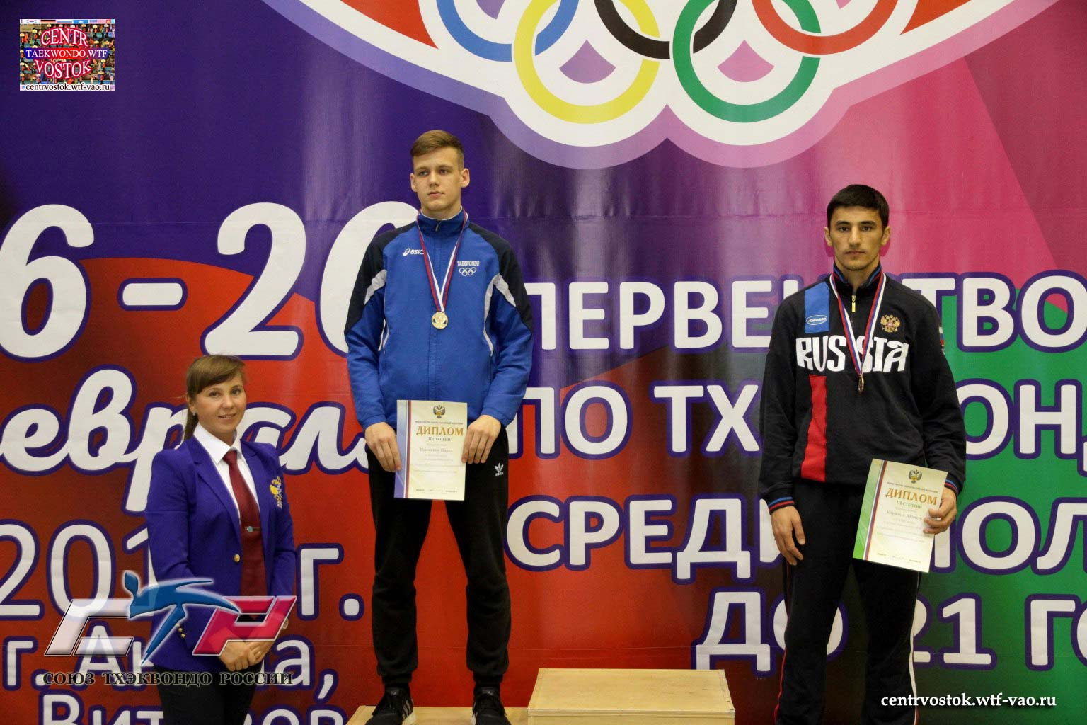 Male_medals_80kg