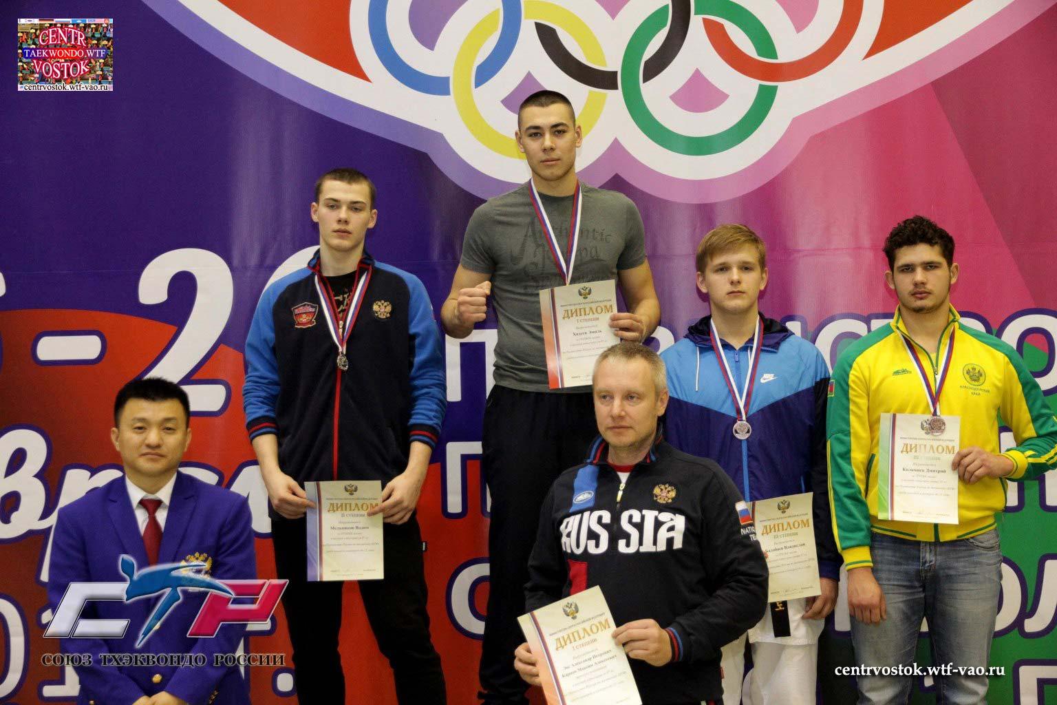 Male_medals_sv87kg