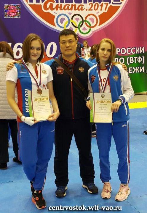 Medals_Female_46-73kg_1