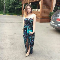 Lerka Lerka