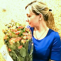 Танюша Попова