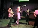 Восточный синдром Индюки 1991