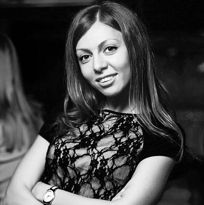 Катя Эминова