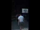 хайпим стреляем лол как чебурек порно мамки футбол месси вдудь бмв голые мальчики роналдо Гриша в шише приколы жесть не смотреть
