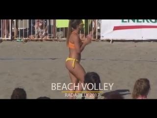 Playing on the beach | brazilian girls vk.com/braziliangirls