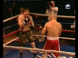 1) 2008-10-03 Александр Тиманов - Дмитрий Левин, Андрей Богданов - Алексей Сабуров