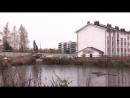 Вилами по воде. Анонс программы «Неделя в Петербурге». 05.11
