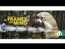 Matt Jones: Frames of Mind