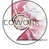 Coworkign102