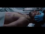 Пила 8 — Русский трейлер (2017)