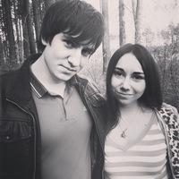 Катя Олейникова