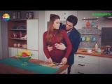 Клипи Эрони Нав Ошико Тамошо Кнен 2017 Amin Habibi - Kooche NEW 2017_HD