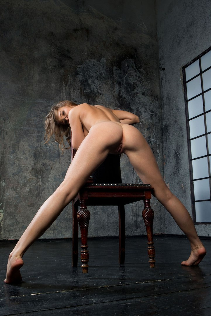 View mejer teniend sex cn otrmujer free