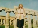 George Baker Selection - Una Paloma Blanca Promo Video