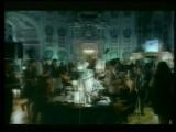 staroetv.su / Реклама и анонсы (ТНТ, 15.03.2008) (3)