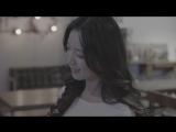 JEN - Blue Love (Feat. Holly Moon)
