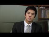 Однажды в Сэнчори / Once Upon a Time in Saengchori - 01/20 [Озвучка Korean Craze]
