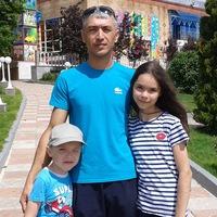 Ilfat Abdulvaliev