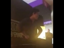 Video with Shawn Mendes by fan Nov 25 2017 Auckland Q A