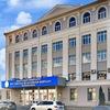 Финансовый университет при Правительстве РФ (ЛФ)