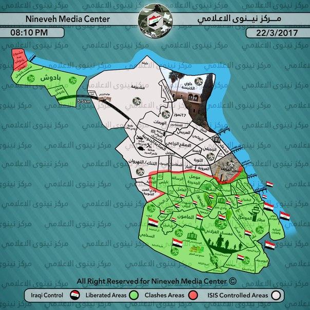 [BIZTPOL] Szíria és Irak - 5. - Page 4 D5q799a52ew