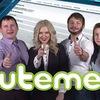 ♛ Компания Vteme ♛ | Бизнес с нуля | Заработок