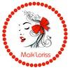 Maik'Loriss