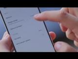 Обзор телефона Xiaomi Mi 5 ,крутой телефон